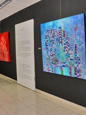 Galeria de Arte - 2016-11-26-vernissageDSC_6242