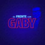 4956_De-Frente-Com-Gaby