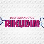 4956_Desvendando-os-Rikudim