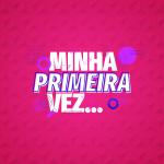 4956_Minha-Primeira-Vez