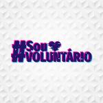 4956_Sou-Voluntário