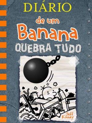 diário de um banana - 06