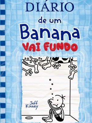 diário de um banana - 07