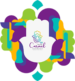 logo-festival-39-carmel